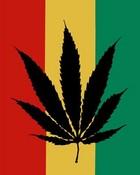 Rasta-Marijuana-Leaf.jpeg