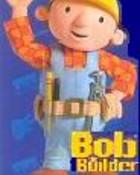 bob3.JPG