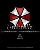 Resident_Evil_Umbrella_Wallpaper.jpg
