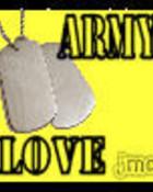 army love yellow icon.jpg