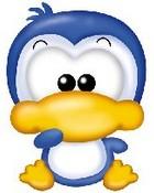 penguin blue.jpg