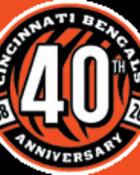 Bengals40Aniversary.jpg