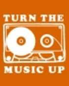 Turn the Music Up.jpg