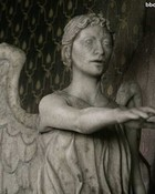 Weeping Angels - Doctor Who