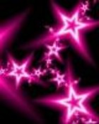 pinkstars.jpg