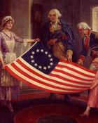 13 colonies Flag.jpg