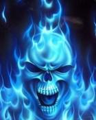 Skull_Blue_Fire.jpg