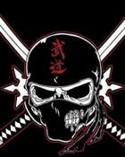 Ninja_Skull.jpg