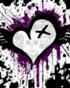 emo heart.jpg