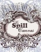 The Spill Canvas.jpg