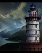 The_Lighthouse_by_charmedy2.JPG