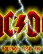 ACDC_high_voltage.jpg