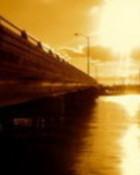 sun-bridge.jpg