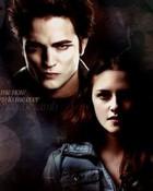 Twilight-twilight-series-2277585-1024-768.jpg