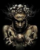 infected_mushroom_im_the_supervisor