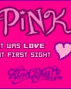Pink Aerosmith.jpg