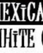 mexican2.jpg
