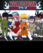 Bleach_Vs_Naruto_.jpg