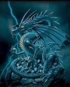 dragon in skull.jpg