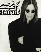 Ozzy2_Ozbourne.jpg