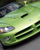 2008-dodge-viper.jpg