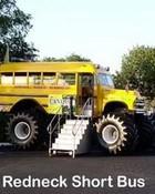 redneck short bus.jpg