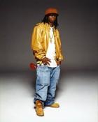 Lil Wayne Blood