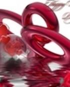 Valentine_s Day 64.jpg
