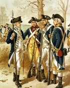 continental-army-soldiers.jpg