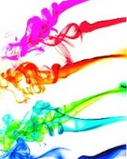 colorful-1.jpg