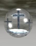 3d-christian-wallpaper-calvary-1152x864.jpg