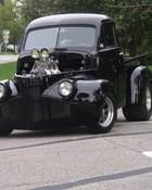 Stud_Truck.jpg