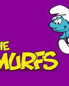 the_Smurfs.jpg