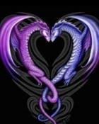 Dragon Love.jpg