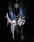 Blue Spider Fairy.jpg