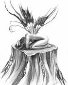 fairy 21.jpg