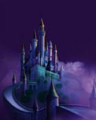 sleepingbeauty_castle.jpg