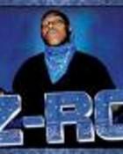 Z-Ro2.jpg