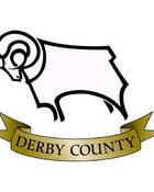 derbycountyfc