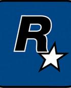 rockstar-north-logo.jpg