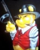 winnie-the-pooh-gangsta.jpg