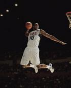 Kobe_Bryant_USA_Basketball_Wallpaper.jpg