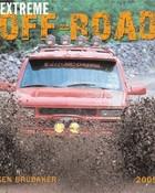 Extreme-Mud-Trucks-771105.jpg