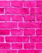 brick.jpg