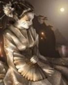 Fantasy Gold Geisha.jpg