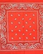 210px-Redban.jpg