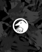 the shadow consiracy logo