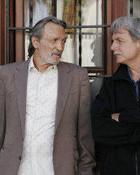 NCIS Franks & Gibbs.jpg