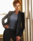 NCIS Jenny Shepherd.jpg