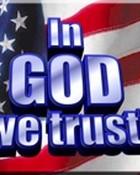 in_god_we_trust.jpg